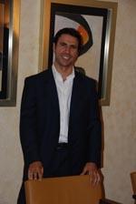 Alessandro Gennaro