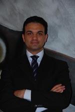 Emilio Gianfelice