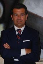 Maurizio Baldassarini